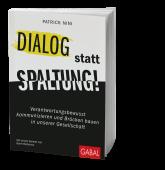 Nini_Dialog statt Spaltung
