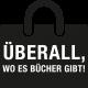 gabal_icon_handel_web
